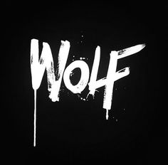 Image about teen wolf in aes; scott mccall by charaesthetics Teen Wolf, Howleen Wolf, Breathing Fire, The Wolf Among Us, Ken Tokyo Ghoul, Scott Mccall, Big Bad Wolf, The Elder Scrolls, Logo Design