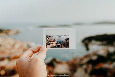 18 incredible things to do on Hvar Island, Croatia's island paradise Croatia Travel Guide, Croatia Map, Hvar Island, Travel Route, Travel Tips, Sailing Holidays, Paradise On Earth, Beach Holiday, Sandy Beaches