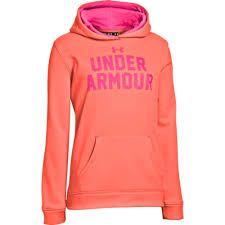 I love love love this Under armour sweatshirt! Under Armer, Nike Under Armour, Under Armour Sweatshirts, Sport, Shirt Jacket, Graphic Sweatshirt, Hoodies, Sweat Shirt, My Style