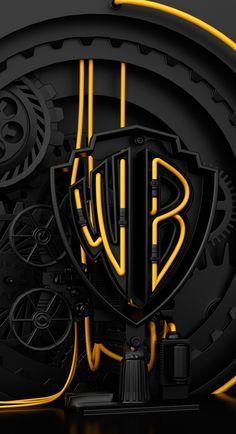 Steampunk Remix on Behance Warner Bros. Steampunk Remix on Behance Apple Wallpaper, Dark Wallpaper, Galaxy Wallpaper, Screen Wallpaper, Mobile Wallpaper, Wallpaper Backgrounds, Qhd Wallpaper, Wallpaper Quotes, Cartoon Wallpaper