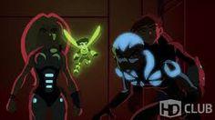 next avengers heroes of tomorrow - Buscar con Google Next Avengers, Superhero Kids, Pacific Rim, Mass Effect, Gi Joe, Marvel Dc, Transformers, Naruto, Darth Vader