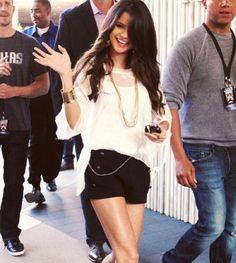 Selena Gomez #queen
