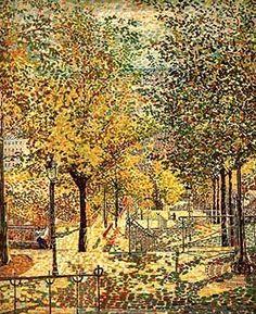 gino-severini-printemps-a-montmartre.jpg (275×337)