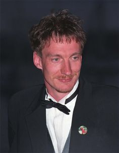 """""""david thewlis in cannes, 1993 """" Lupin Harry Potter, Harry Potter Actors, Harry Potter Films, David Thewlis Movies, Beautiful Boys, Gorgeous Men, Hogwarts Professors, Blake Steven, Oliver Phelps"""