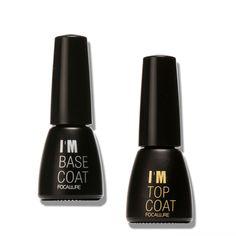 1PCS FOCALLURE UV Gel Nail Polish Gel Long-lasting Soak-off LED UV Gel Polish Hot Nail Gel for Women Fashion Nail Varnish Color