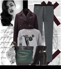"""the colors I like"" by julietav ❤ liked on Polyvore"