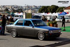 love the 510