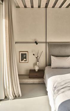 Villa Mandra by K-Studio — MODEDAMOUR Cabinet D Architecture, Interior Architecture, Theoule Sur Mer, Living Divani, Home Interior, Interior Design, Sala Grande, Studio Build, Lounge Chair