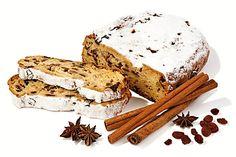 Feta, Cheese, Baking, Sweet, Candy, Bakken, Backen, Sweets, Pastries