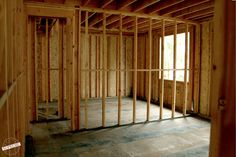 New Construction by Supreme Remodeling. Valley Village, CA 2015