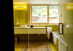 Schneiderei Schoppernau – Zacasa – Wohnideen, Möbel und Inneneinrichtung für ein schöneres Zuhause. Refurbishment, Dressmaking, New Kitchen, Beautiful Homes, Cottage House, Design Interiors