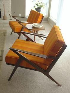 özel-tasarım-koltuk-1 özel-tasarım-koltuk-1