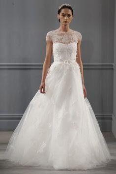robe de mariée 2014 - Recherche Google