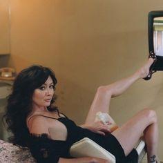 Shannen Doherty Celebs Nude World Nude Videos Sex