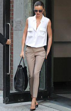 Laura McKittrick, The Greenwich Girl: a luxury lifestyle brand and digital magazine www.thegreenwichgirl.com