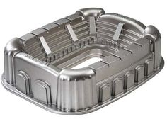 Football Stadium Cake Pan by Nordic Ware