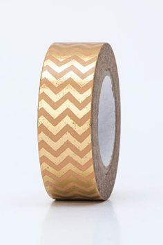 Rolle Papier-Klebeband 15mm x 10m