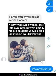 Very Funny Memes, Wtf Funny, Polish Memes, Weekend Humor, Komodo Dragon, Dark Memes, New Memes, Fun Facts, Cool Pictures