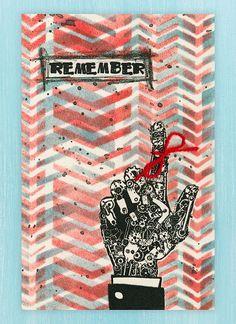 Muista Stencil, Steampunk, Journal, Art, Art Background, Stenciled Table, Kunst, Performing Arts, Stenciling