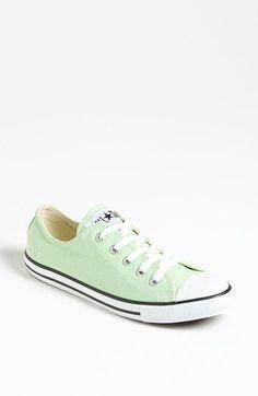 2e3000f4c75b Converse Chuck Taylor®  Dainty  Sneaker