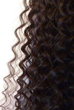 Virgin Hair And Beauty Ltd Deepwave / Spiral Curl Hair Style (image copyright) Spiral Hair Curls, Hair Images, Curled Hairstyles, Virgin Hair, Your Hair, Fashion Beauty, Hair Beauty, Long Hair Styles, Board