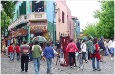 Blog Argentina / Fotos – ClikArgentina – Clasificados Gratis