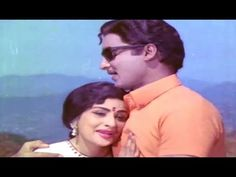 Kalyana Mandapam Movie Songs || Chukkalu Paade Subhamantram || Shoban Ba...