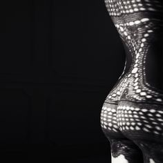 body shadow - Pesquisa Google