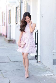 9e207d5e177 1317 Desirable Petite Fashion Bloggers images
