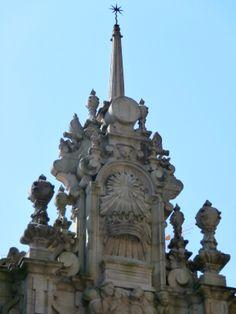 d Lion Sculpture, Statue, Art, Santiago De Compostela, Art Background, Kunst, Performing Arts, Sculptures, Sculpture