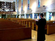 Creator Of The Stars Of Night Catholic Traditional Advent Hymn