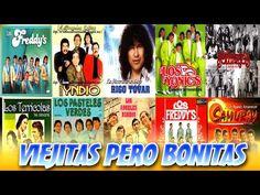 Spanish Music, Youtube, Baseball Cards, Marco Antonio, Kimono, Videos, Best Songs, Musicals, Boyfriend