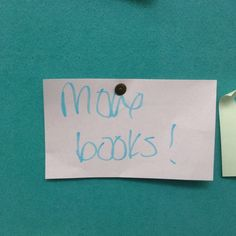 If you need more books on a particular subject, please speak to your tutor and ask them to place an order for the Library.  If you need something specific which is not in stock in the Library we can obtain it as an inter-library loan from another library.