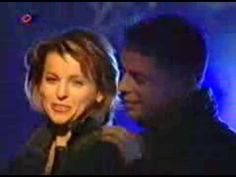Iveta Bartošová a Petr Muk -Láska cestu zná My Music, Youtube, Celebrities, Videos, Musik, Celebs, Youtubers, Celebrity, Youtube Movies
