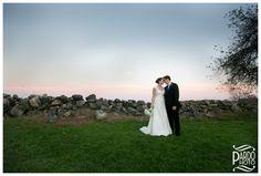 Jonathan-Edwards-Winery-Wedding-Pardo-Photo_0123