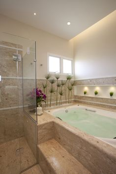 All of us have dreams about our dream house. We have specified what style we prefer and what kind of design we want. Dream Bathrooms, Dream Rooms, Bathroom Design Luxury, Home Interior Design, Wc Decoration, Budget Bathroom Remodel, Bathroom Remodeling, House Ideas, House Rooms