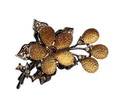 Classy-Flower-Brooch