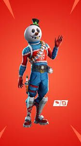 Fortnite hack generator free v bucks — fortnite-hack-generator-free-v- bucks How to get free V-Bucks in Fortnite using our Fortnite V-Bucks generator to get . Unlimited Fortnite Free V Bucks No Human… Epic Games Fortnite, Love Games, Xbox Games, All Games, Playstation, Game Controller, Ways To Become Rich, Marshmello Wallpapers, Best Gaming Wallpapers