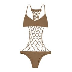 Mikoh Xavier One Piece. Shop it and 26 other sexy one pieces.