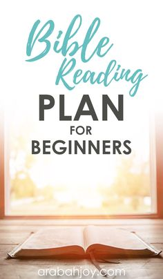 Are you wanting to learn how to study the Bible? Here's a back to basics Bible study plan with tips for choosing a Bible and getting into God's Word. Read this to learn how to study the Bible for beginners. #Biblestudy #studytheBible