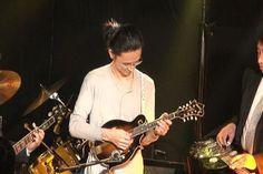 下北沢の老舗ライブハウス「garage」、13周年で記念ライブ | 下北沢経済新聞