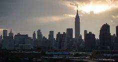 Le #prix de l'#Immobilier à #Manhattan ne cesse de flamber.  #Buzz #Immo