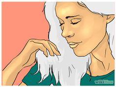 Get White Hair Step 13.jpg