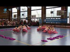7. 4. 2013 - Děti v akci / 133 / Resslovka Crew / Pomáda - YouTube