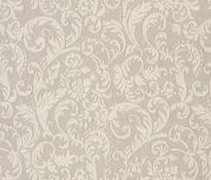 textura papel de parede para sala - Pesquisa do Google