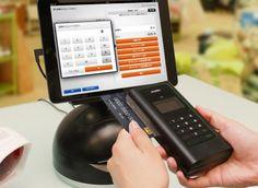 タブレットPOSシステム「EC-Orange POS」、「PowaPOS」との連携によりiPadレジの無人化を実現|株式会社 エスキュービズム・ホールディングスのプレスリリース