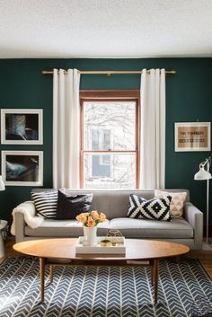 How To Make Your Home Look 10 Times Better in 10 Minutes Or Less | Apartment Therapy