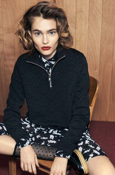 Perfect: The New Collection From Every Blogger's Favourite Brand