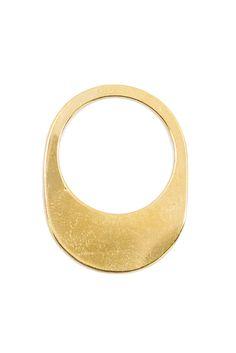 #ring #bijou