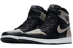 aa245899d21 2979 Best Air Jordans images in 2019